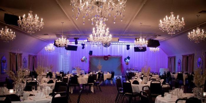 Novellas New Paltz wedding Westchester/Hudson Valley