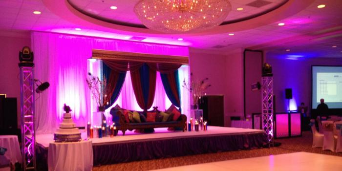 Signature Manor wedding venue picture 2 of 11 - Provided by: Signature Manor