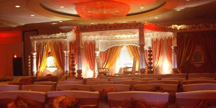 Signature Manor wedding venue picture 3 of 11 - Provided by: Signature Manor