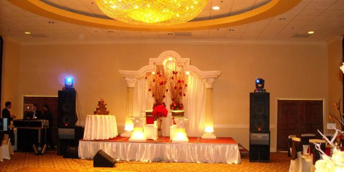 Signature Manor wedding venue picture 5 of 11 - Provided by: Signature Manor