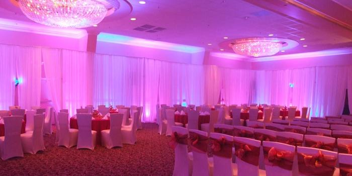 Signature Manor wedding venue picture 6 of 11 - Provided by: Signature Manor