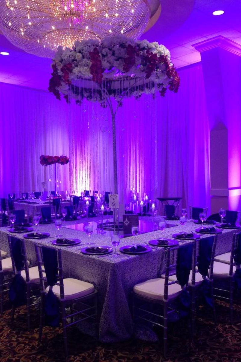 Signature Manor wedding venue picture 7 of 11 - Provided by: Signature Manor