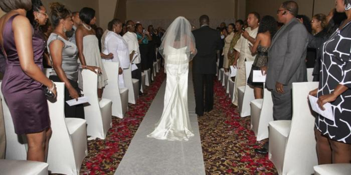 Signature Manor wedding venue picture 8 of 11 - Provided by: Signature Manor