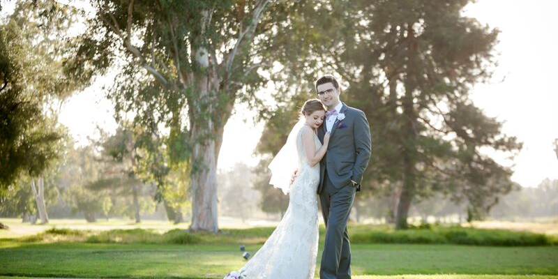 Canyon Crest Country Club | Venue