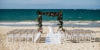 La Concha Resort weddings in San Juan None