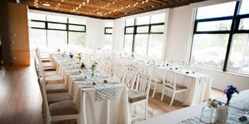 Wash Park Studio weddings in Denver CO