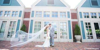 Beechwood Hotel weddings in Worcester MA