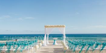 Paradisus Los Cabos weddings in Los Cabos None