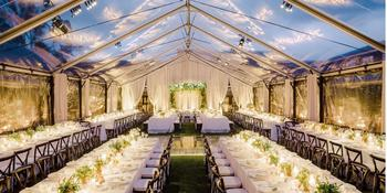 Carneros Resort and Spa weddings in Napa CA