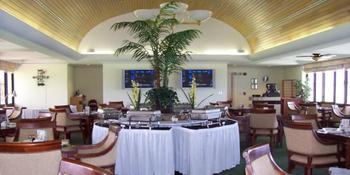 Ewa Beach Golf Club weddings in Ewa Beach HI