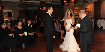 Tribeca Grill weddings in New York NY