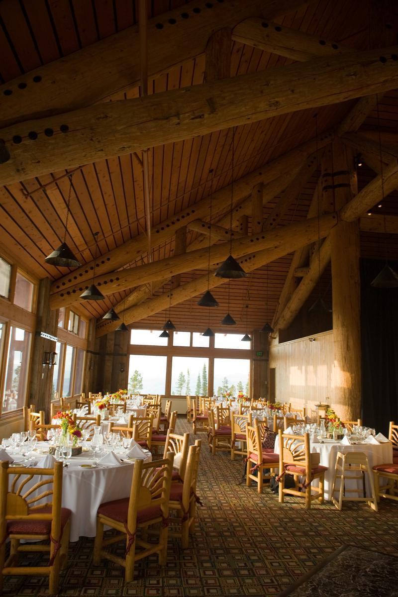 wedding reception venues the city of winter park. winter park