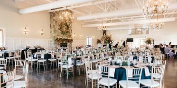 Tin Roof Farms weddings in Saluda SC