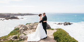 Agate Cove Inn weddings in MENDOCINO CA