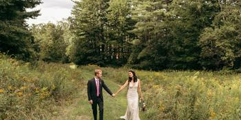 Buxton School weddings in Williamstown MA