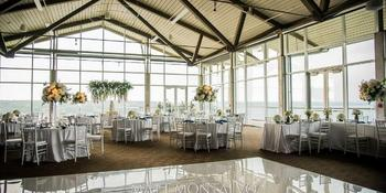 Lakeway Resort & Spa weddings in Lakeway TX