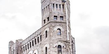 The Tower weddings in Boston MA