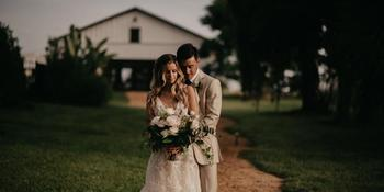 Lake Lodge Wedding weddings in Thonotosassa FL