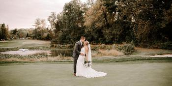 Crofton Country Club weddings in Crofton MD
