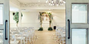 The Chateau AZ weddings in Mesa AZ
