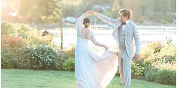 Robin Hood Village weddings in Union WA