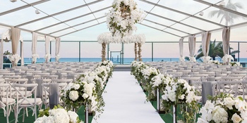 Seacoast Suites weddings in MIAMI BEACH FL
