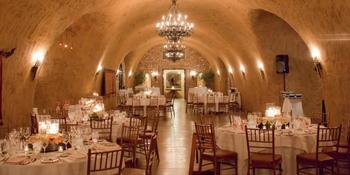 The Meritage Resort and Spa wedding venue picture 23 of 46