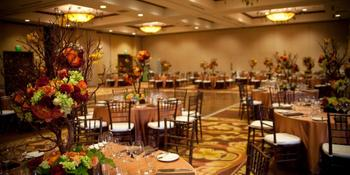 The Meritage Resort and Spa wedding venue picture 21 of 46