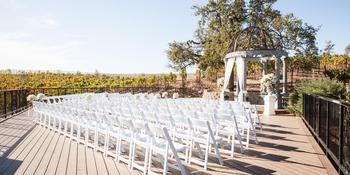 The Meritage Resort and Spa weddings in Napa CA