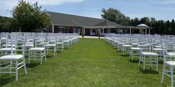 Valley of the Eagles Event Center weddings in ELYRIA OH