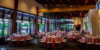 Events at Independence Grove weddings in Libertyville IL