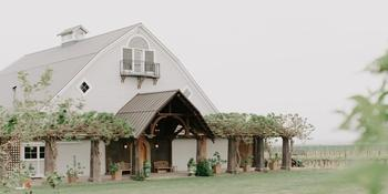 Abeja Winery & Inn weddings in Walla Walla WA