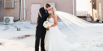 The Westin Poinsett Greenville weddings in Greenville SC