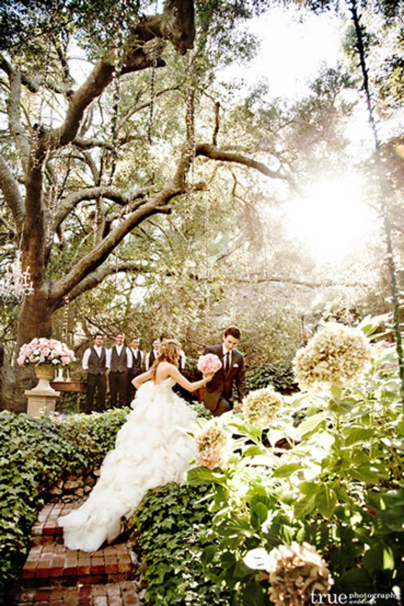 Calamigos Ranch Weddings | Get Prices for Wedding Venues in Malibu, CA
