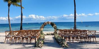 Barceló Maya Grand Resort weddings in Riviera Maya None