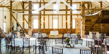 Strock Enterprises, Inc. weddings in Mechanicsburg PA