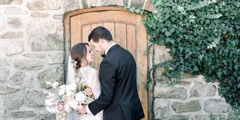 Fiddler's Elbow weddings in Bedminster Township NJ