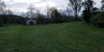 Elton Farm weddings in Brookeville MD