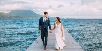 Park Hyatt St. Kitts Christophe Harbour weddings in St. Kitts None