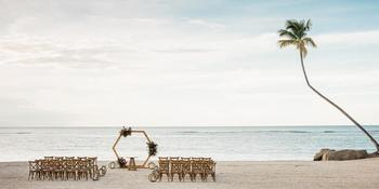 Hyatt Regency Grand Reserve Puerto Rico weddings in Rio Grande None