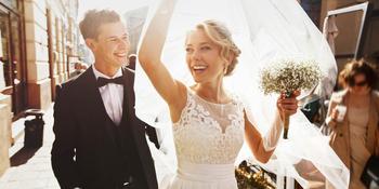 Hyatt Centric Las Olas Fort Lauderdale weddings in Fort Lauderdale FL