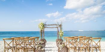 Grand Hyatt Baha Mar weddings in Nassau None