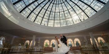 The Merion weddings in Cinnaminson NJ