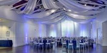 Palm Harbor White Chapel and Harbor Hall weddings in Palm Harbor FL
