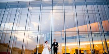Tinkham Veale University Center weddings in Cleveland OH