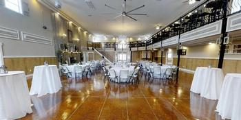 Majestic Venue weddings in Albertville AL