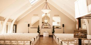 Red Circle Inn weddings in Nashotah WI
