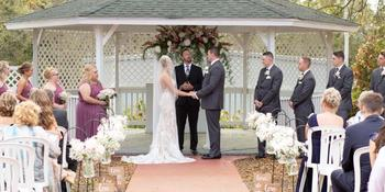 The Brentwood Restaurant & Wine Bistro weddings in Little River SC