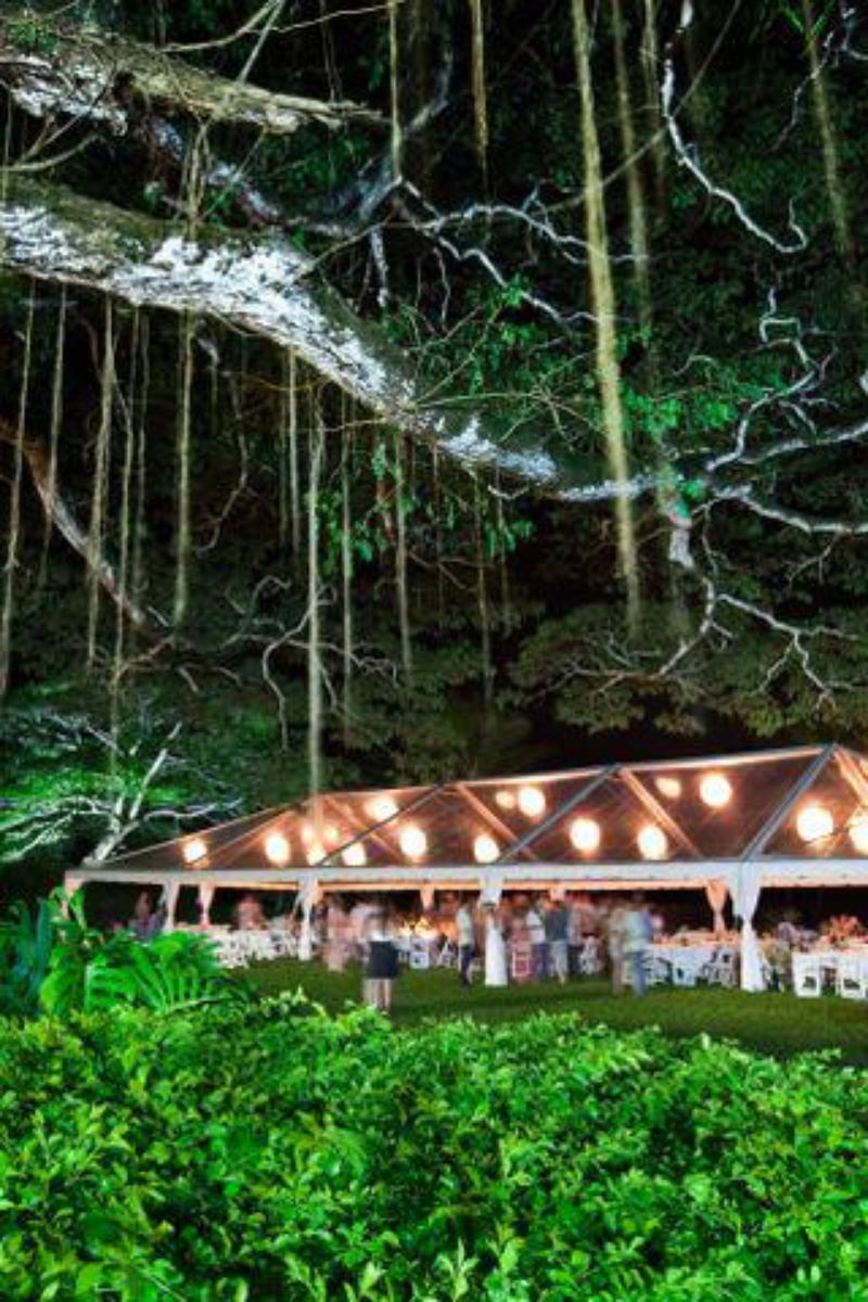 Kualoa Ranch Weddings Get Prices For Wedding Venues In Hi