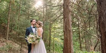 Skypark Weddings weddings in Lake Arrowhead CA